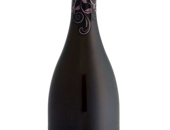 Lourensford Cap Classique Brut Rosé