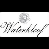 Winesellars Water Logos.png