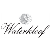 Winesellars Water Logos.png