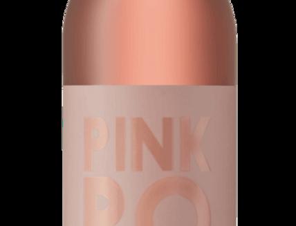 Cavalli Pink Pony