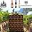 Thumbnail: Pallet of Mixed Wines