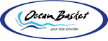 kisspng-logo-ocean-basket-design-brand-r