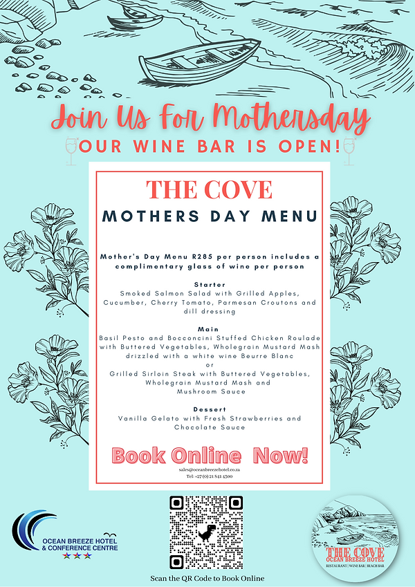 Join Us For Mothersday (3).png