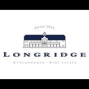 Winesellars Long Logos.png