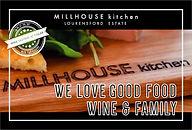 Millhouse-flyer-for-website.jpg