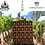Thumbnail: Pallet of Avontuur Sauvignon Blanc 2020