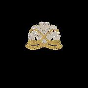 Winesellars Lourensford Logos.png