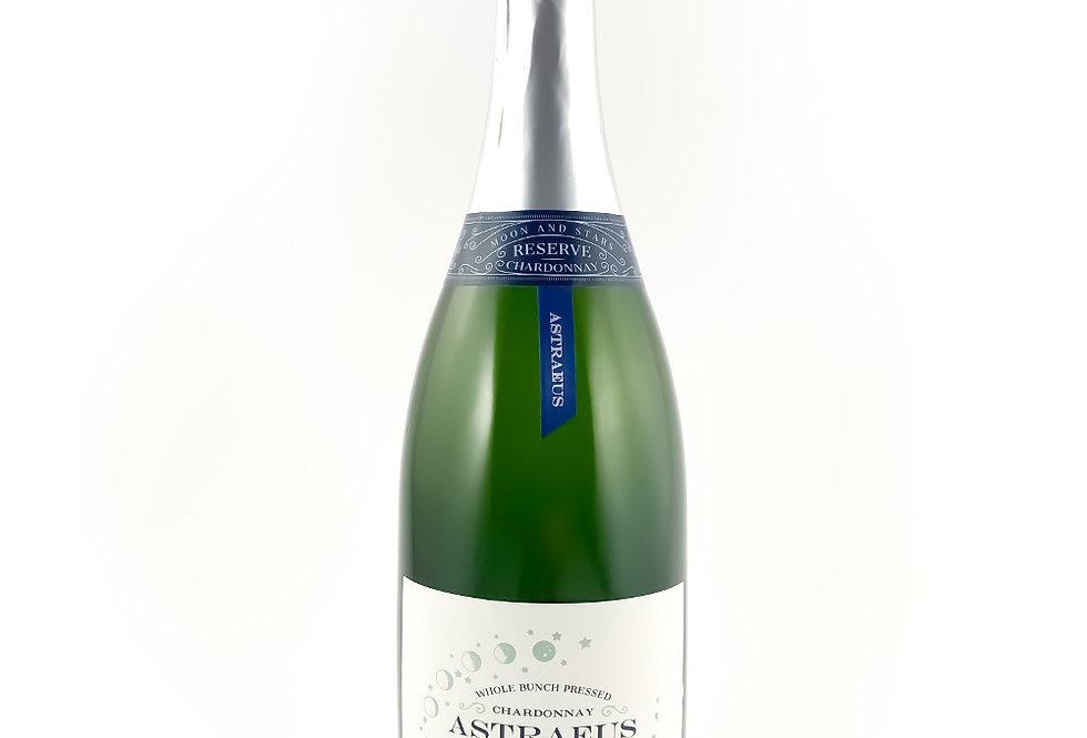 Waterkloof Astraeus Brut Chardonnay