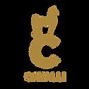 Winesellars Cavalli Logos.png