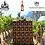 Thumbnail: Pallet of Avontuur Rosé 2020