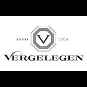 Winesellars Verg Logos.png