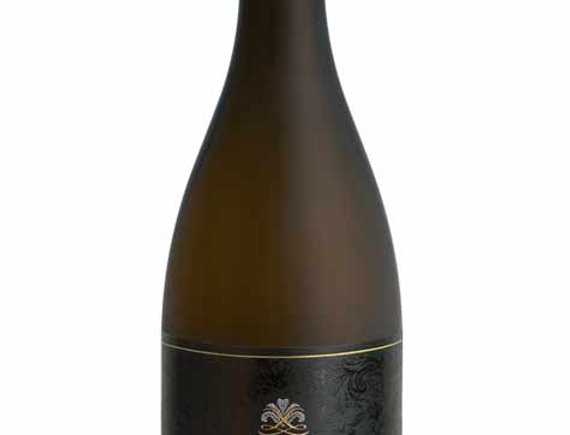 Lourensford Limited Release Chardonnay  2018