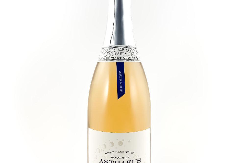 Waterkloof Astraeus Mcc Reserve Pinot Noir