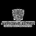 Winesellars Avontuur Logos.png