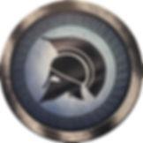 Ancient Greek shield 2.jpg