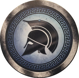 Ancient Greek shield 2.jpg