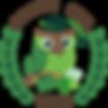 GreenOwlToys FinaBig.png