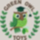 Logo grey bgd.jpg
