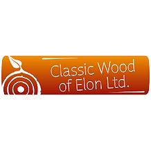 Classic wood of Elon Logo websize.png