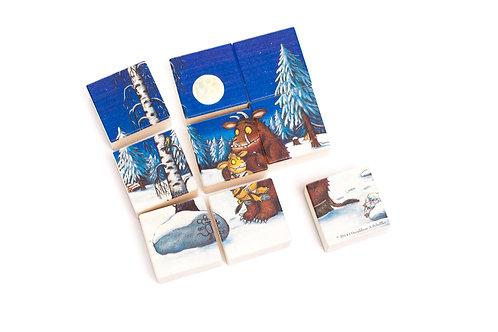 bajo wooden toys,bajo wooden toys gruffalopuzzle wooden, wood puzzles, wood puzzle, puzzles wood, puzzles wooden,block puzzle