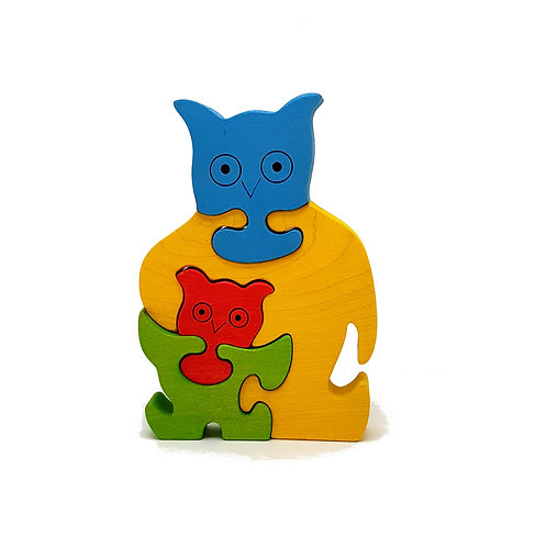 Natural wood, puzzle toys, wooden wonders, educational wooden toys,role play scenarios, allwood