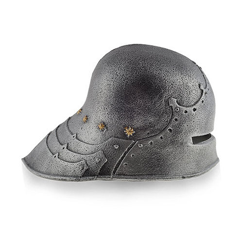 Plastic helmet, knights helmet, kids knight armour knight helmet toy,medieval helmet, knights helm,knight armour