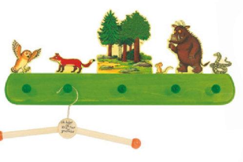 Bajo wooden toys, wooden toys Montessori, Gruffalo figures,gruffalo wooden toys, Gruffalo toys,Gruffalo figurines