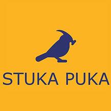 Stuka Puka logo.JPG