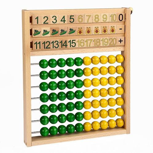 abacus, wooden abacus, wooden counting toys, counting toy, maths games, wooden games,games in wood,number game, wooden toys