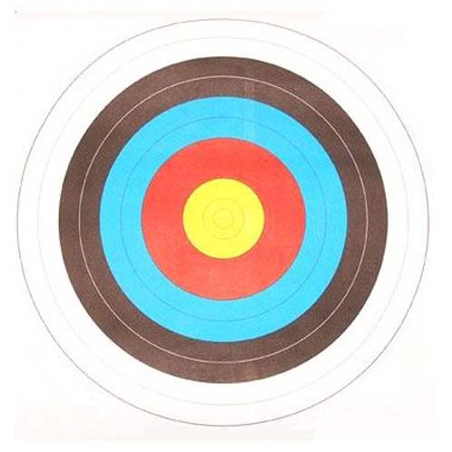 target, paper target, quality childrens toys,national trust toys,green toys,swords toys