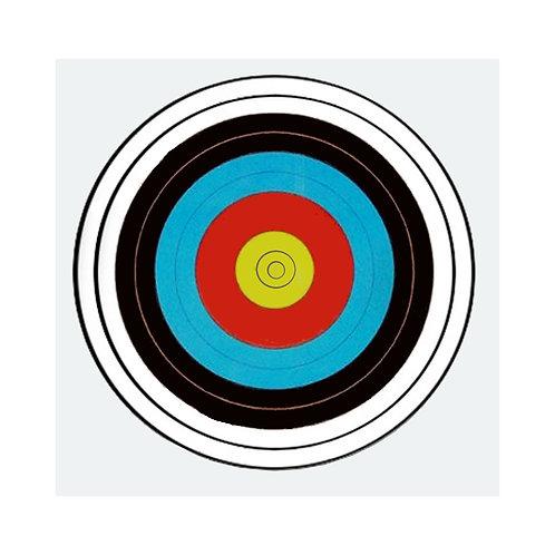 Shooting target, target to shoot,targets for sale, uk target shooting,paper target,crossbow target, archer target,bow target