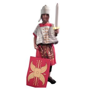 Roman Legionary outfit