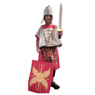 Roman Legionary outfit