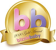 bb-awards-logo-gold.jpg