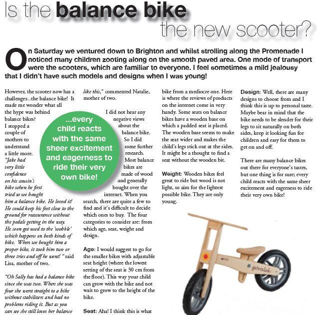 Balance Bike article.jpg