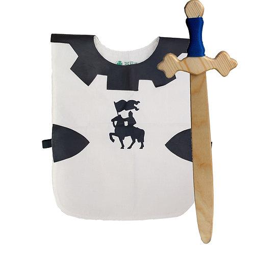 Surcoat, tunics, tabard for kids,knights tabard, medieval tabard, medieval surcoat, knight surcoat,jousting,broadsword