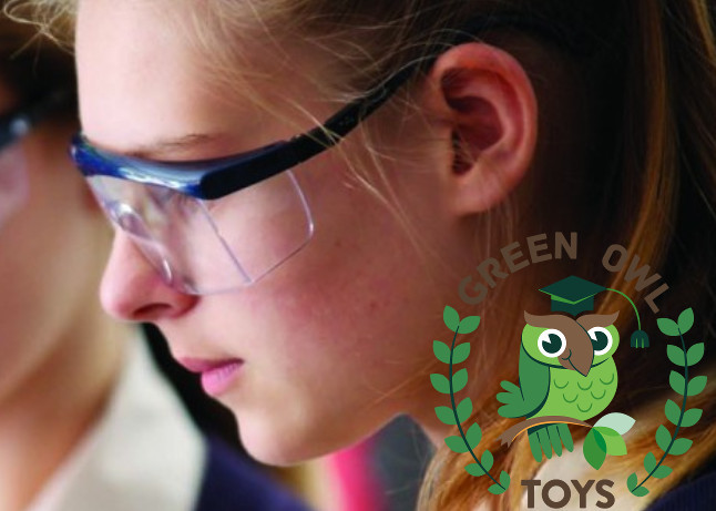 Bullers Wood School for Girls, Design and Technology, Design project, Toy project