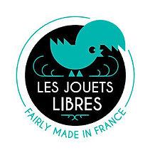 Logo w frame.JPG