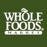 Whole food market.jpg