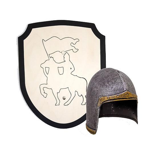 wooden shield,wood shield,wood shields,toy shield,shield toy,knights shield,wooden toy shield,roman shields,roman shield desi
