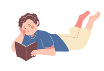 Boy reading.png