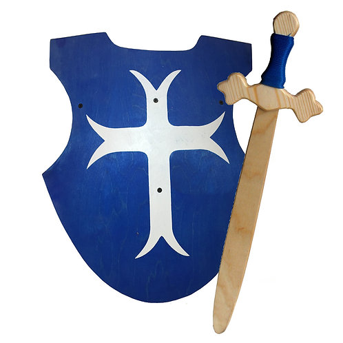 toy sword,toy sword and shield,toy swords and shields, sword and shield toy,toy shields and swords,crusader shield