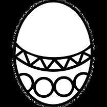 Egg half tspt.png