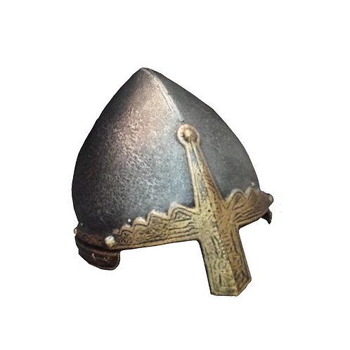 Knights helmet,medieval armour, medieval helmet,kids knight helmet,myriad toys,helmet kids, toy helmet,the knight shop,helmet
