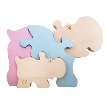 jigsaw puzzle,3D jigsaw puzzles, wooden puzzle, puzzles kids,uk jigsaw, puzzle for toddlers,3d puzzles wood,puzzle for kids