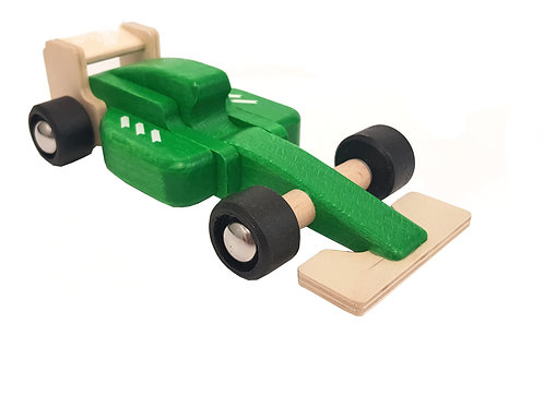Wheeled toys, wooden car toys,racing toy cars,woody cars,wooden toddler toys, toy wooden,toy cars for kids,toy car,wood toys