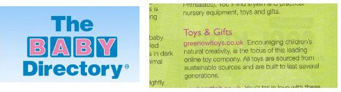 baby directory.jpg
