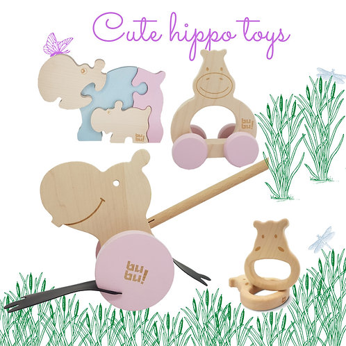 baby wooden toys,ring teether,baby wooden toys,teething toys,baby rattles,teething toys for babies,teether toy,push along toy