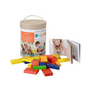 Building bricks - Colour.jpg