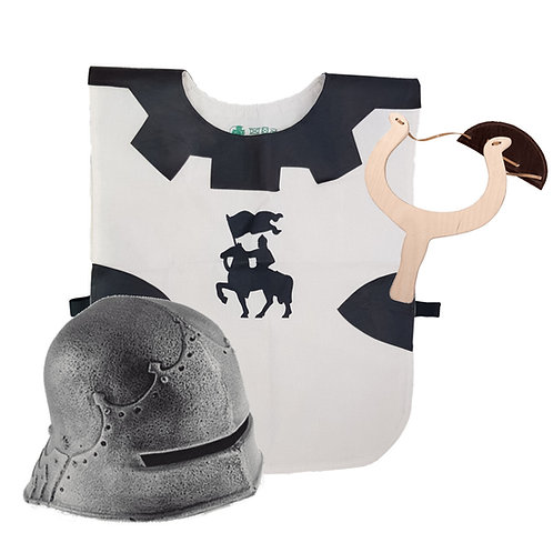 Medieval weapons,medieval weaponary, slingshot,medievalshop,knight weapons,Knights helmet, medieval helmet